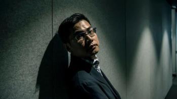 台灣大選在即 中國「間諜」王立強案再發酵