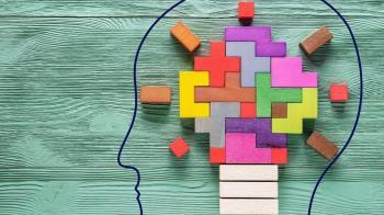 腦子壞了可以修 「腦程序」默認值可以改