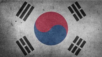 2024年冬季青年奧運會 韓國獲主辦權