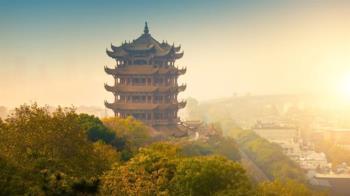 中國武漢出現不明肺炎,我們應該擔心嗎?