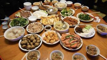 世界各地過年吃什麼?西班牙吃這個得好運