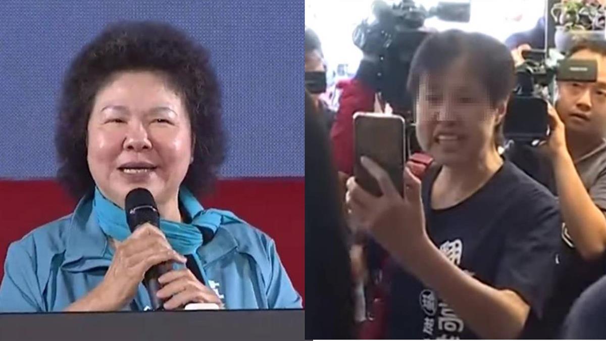 造謠陳菊貪500億!「去死韓粉」沒錢賠償 竟爽做這事