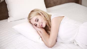睡8小時還是好累?精神科醫生:躺下不是真休息
