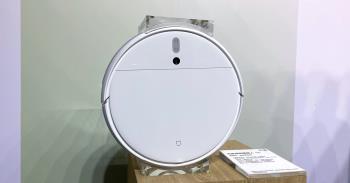 米家掃拖機器人 1C / 米家電動起子機 / 小米戶外藍牙喇叭 mini 登場!小米年貨節即將上線