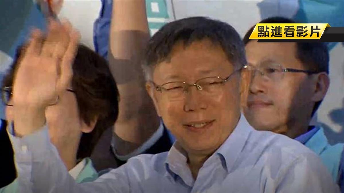非血滴子戰柯建銘! 工運戰神賴香伶任民眾黨團總召