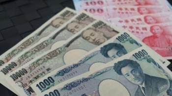 日圓創新低 換5萬台幣現賺2張迪士尼門票
