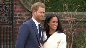 哈利和梅根淡出王室職務 目前已知的和未知的都在這了