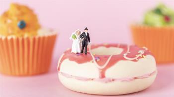 最想結婚,卻又最怕結婚的星座