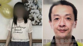 大馬女華裔遺體有殘缺 兇嫌疑性侵殺害