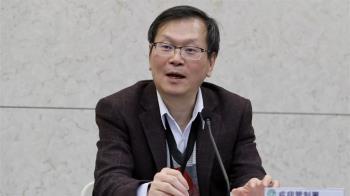 泰國有武漢肺炎病例 疾管署:不排除是人傳人