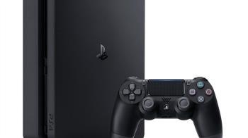 只有十天!PS4再降價 買還送三款獨占遊戲
