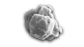 科學家發現地球上最古老物質 距75億年來自隕石