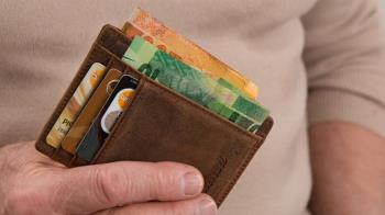 小心!用這「4顏色」錢包 竟會新年大破財