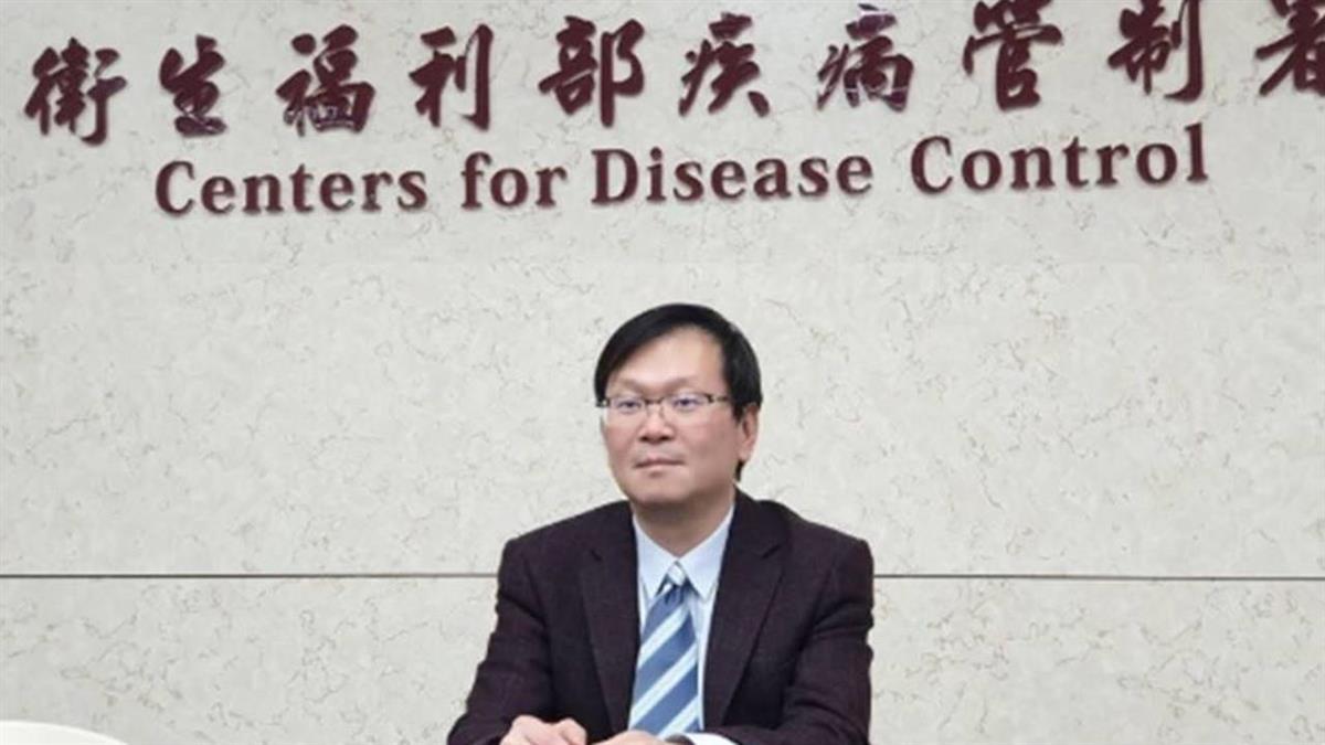 日本出現首例武漢肺炎 大陸籍患者曾赴武漢