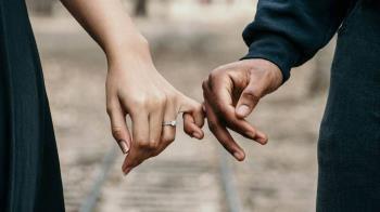 瞭解換位思考的追求術,才能擁有一段幸福的愛情