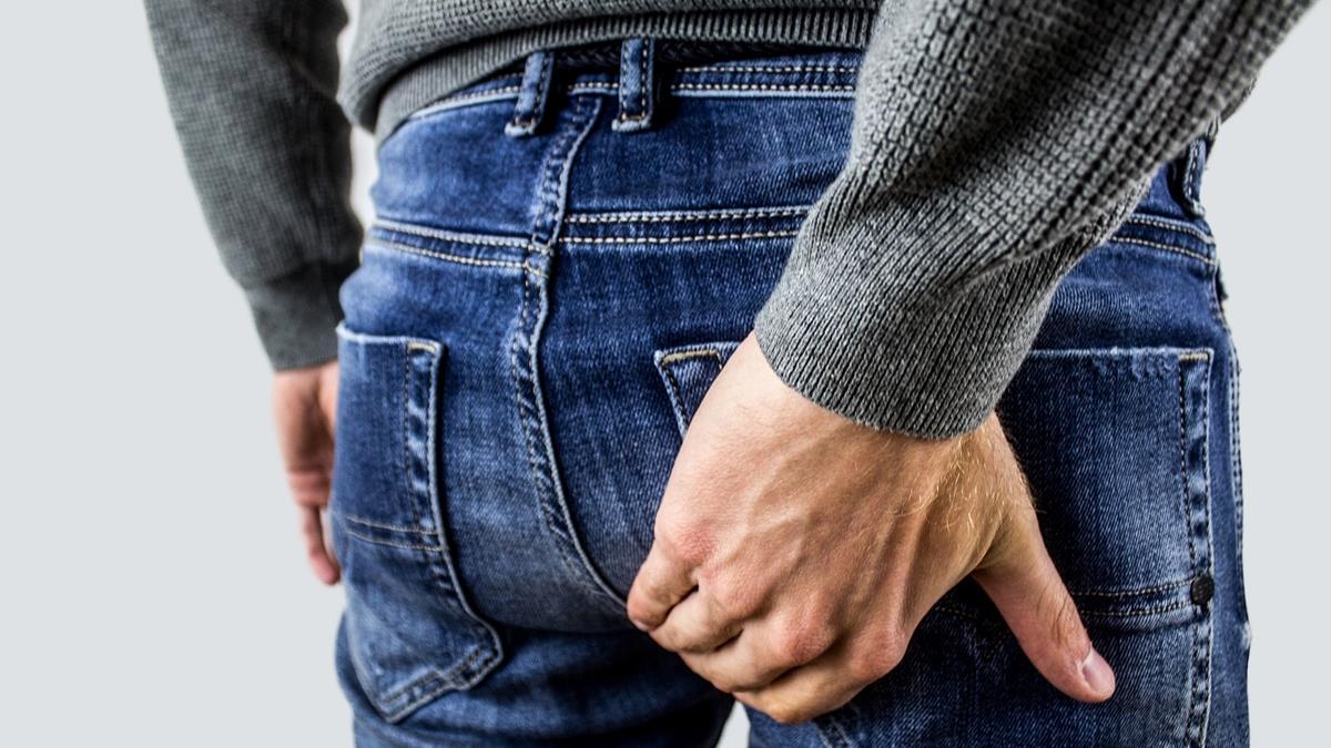 女性4大不良習慣容易長痔瘡 10招秒預防