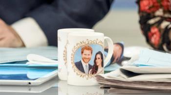 英國女王治國有術 家庭管理卻一塌糊塗?