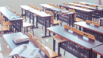 學科能力測驗17日登場  今下午開放看考場