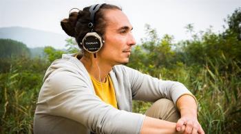 2020十大降噪耳機排行 它擁5優點奪第一