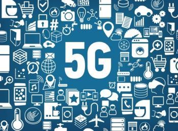 台灣 5G 網路頻譜競標暫時告一段落,總得標金額累計達新台幣 1380.81 億元