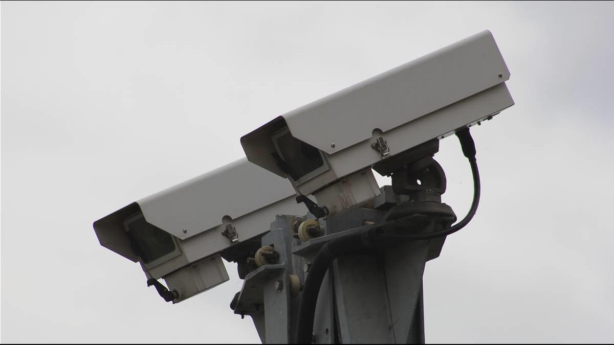 人臉監控兩樣情! 大陸撒天網 歐盟禁止公眾場合使用3到5年