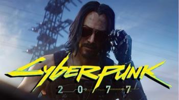 為提升品質!《電馭叛客 2077》宣布延期 網崩潰:大延期之年
