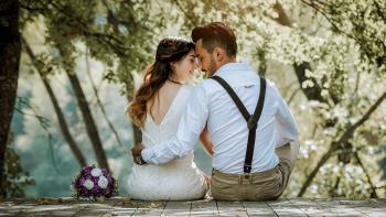 2020年12生肖婚姻運大解析 屬牛將邂逅理想伴侶