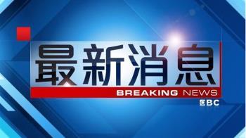 快訊/喜馬拉雅山雪崩6人失蹤 3台灣人生還