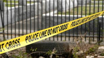 猶他州民宅槍擊釀4死1傷 警逮捕槍手