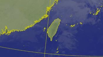 今各地多雲到晴 新竹、苗栗低溫特報探10度