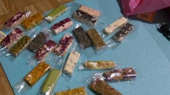 迪化街23條牛軋糖賣1100 北市商業處回應了
