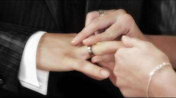月入9萬想結婚!女友「1理由」狠拒驚呆眾人