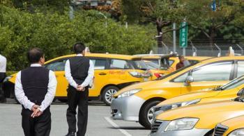 春節搭小黃注意 全台計程車加價收費懶人包