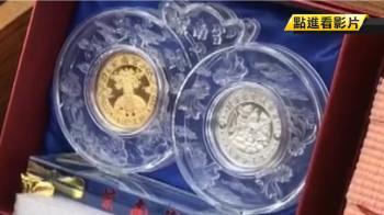 年貨大街高價賣紫南宮錢母 廟方揭下場