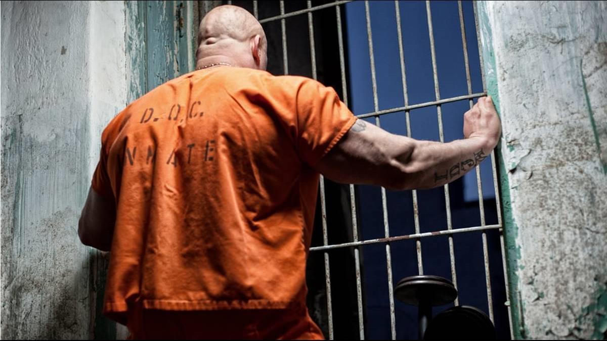巴拉圭75囚犯買通獄警「堆200沙包挖地道」上演全員大逃走!