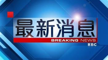 嘉義市區槍響!警連開6槍 嫌撞警車逃逸