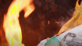 毒化物超標70倍!印尼燒垃圾 村民健康亮紅燈