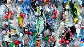 大馬不當世界垃圾場 遣返3千噸廢料回原輸出國