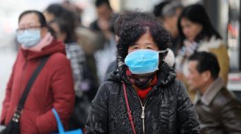 武漢新型病毒:五個問題帶你認識這次疫情