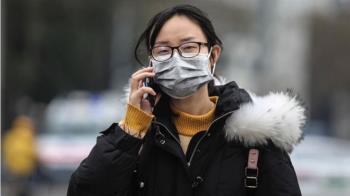 武漢新型病毒疫情影響蔓延到股市和多個行業