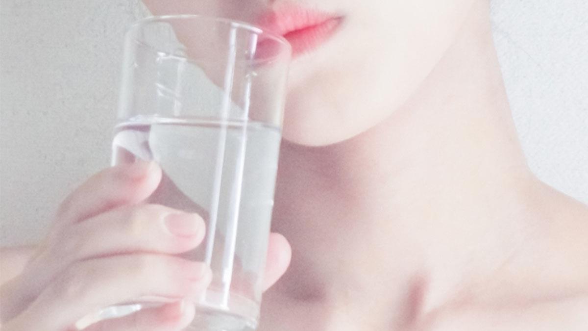 服用益生菌可以配溫開水?吃對益生菌有方法!