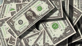 貧富有多不均? 世界前2000富豪財富 大勝全球60%人總和