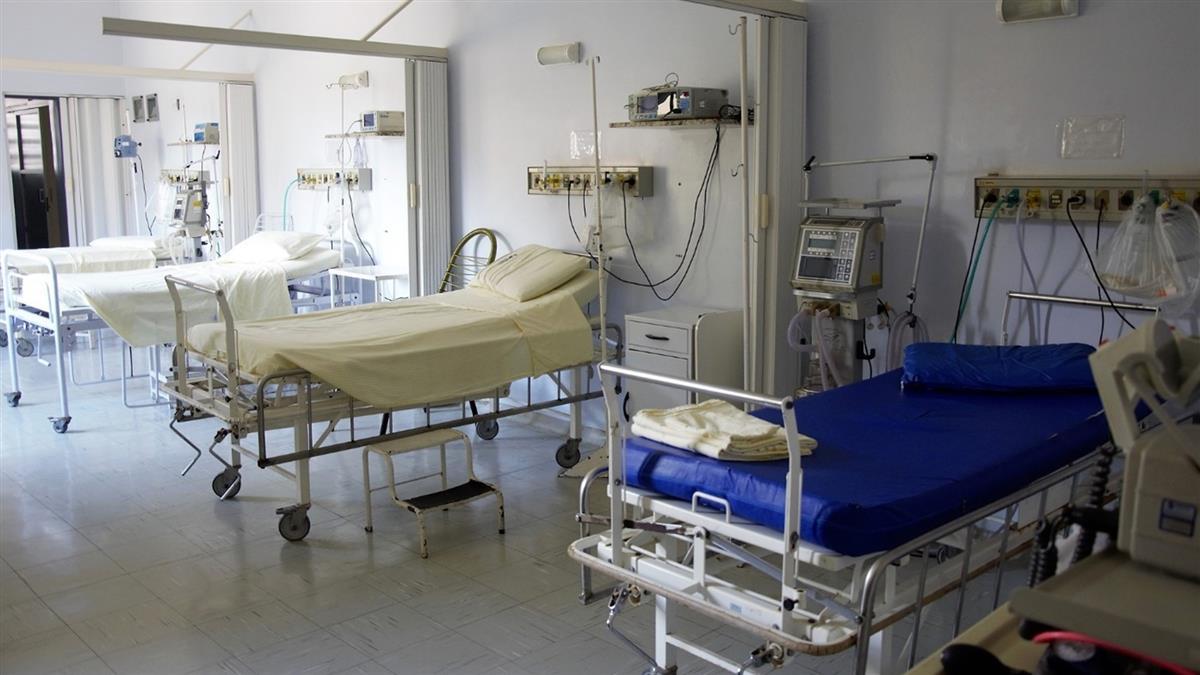 醫憶17年前SARS:代價慘痛 提4大守則防疫