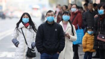 武漢肺炎:關閉全市公共交通 湖北或存在「瞞報」疫情