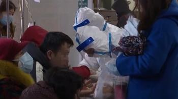 港男無發燒染武漢肺炎 專家:恐成防疫漏洞