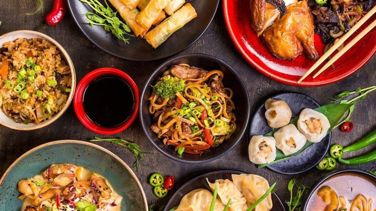 「中餐綜合症」:「味精」真的有害健康,抑或只是種族歧視?