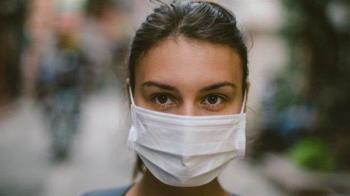 武漢肺炎:醫用口罩能防止病毒傳播嗎?