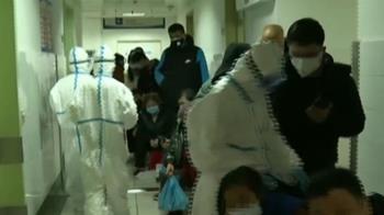 北京染肺炎男痊癒出院 醫曝關鍵:中藥治療