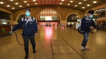 武漢肺炎:「封城」防疫是怎麼操作的?到底有沒有用?