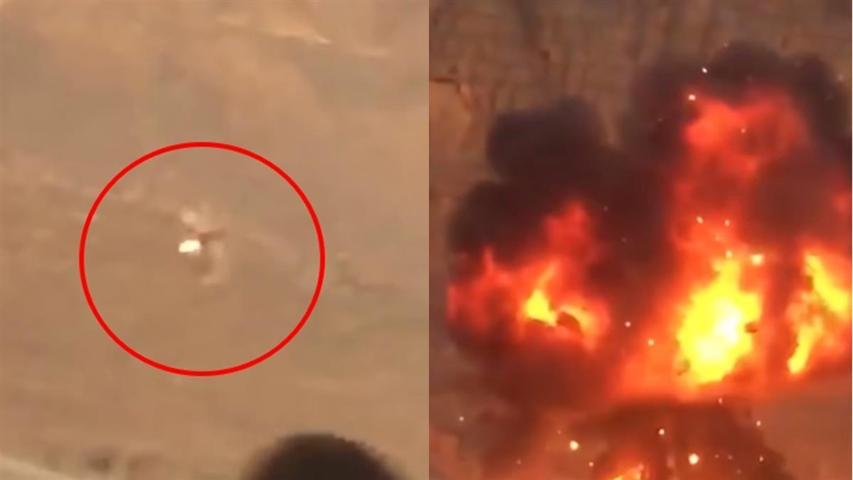 網路瘋傳Kobe墜機影片 外媒打臉:非事故畫面